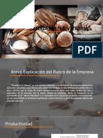 Proyecto Panaderia La Victoria (1) (1).pptx
