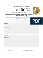 Isotermas de Adsorcion (1)
