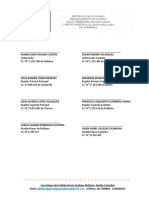 Lista Corporación Indigena.docx