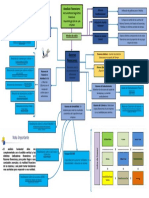 Razones financieras, FRAN ALVAREZ.docx
