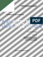 conservacindelpatrimonio-100908102502-phpapp01.pdf