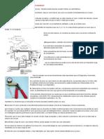 94216144-A-Que-Se-Llama-Vacio-en-Mecanica.pdf