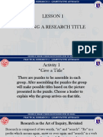 LESSON 1 WRITING A RESEARCH TITLE.pdf