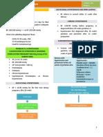 OB_II_PREGNANCY_HYPERTENSION.pdf;filename= UTF-8''OB II PREGNANCY HYPERTENSION