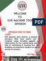 Machine Tool Division 2