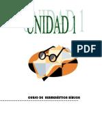 SÍLABO HERMENÉUTICA.docx
