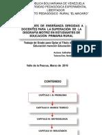 PRESENTACION ESTEFA 2.pptx