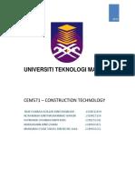 Full Report Technology