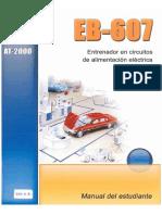 EB-607ECAEE.pdf
