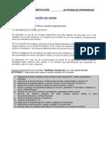 ACTIVIDADES DE WORD 2016 2.docx