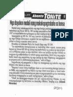 Abante Tonite, Mga dayuhan madali nang makakapagtrabaho sa bansa.pdf