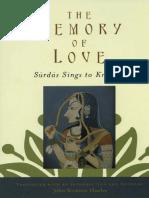 memoryoflovesurdassingstokrishna.pdf