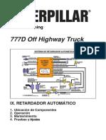 09ARC.PDF