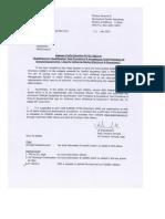 Aqa Directive 2 Jan 2015 Qtp Atp (1)