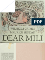 287574563-Dear-Mili-by-Maurice-Sendak.pdf