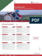 desarrollo.ambiental.plandeestudios
