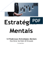 Estratégias-Mentais