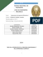 Informe_5_Lab_Ing_Mec_Analisis_de_Agua.docx