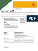 co-ht_Sikafloor 2030.pdf
