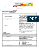 DLP wk 2 aug sci8.docx