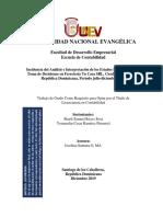 Plantilla Tesis de Grado - IsO 690 v5