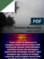 5-PARTISIPASI MASYARAKAT
