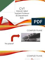 CVT_lec1.pptx