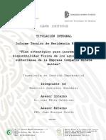 proyecto titulacion integral mauricio.pdf