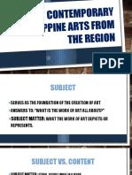 CPAR-Report (1).pptx