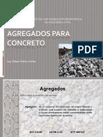 AGREGADO(UAP).pptx