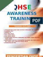 QHSE Awareness Training 2019.pptx