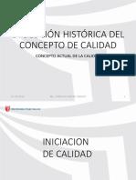 EVOLUCIÓN HISTÓRICA DEL CONCEPTO DE CALIDAD.pptx