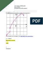 parcial 1 calculo