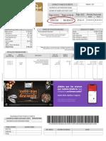 0001905400000476266420199.pdf