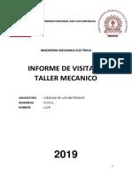 RECONOCIMIENTO DE LOS MATERIALES UNICA.docx