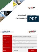 Slide Bahan Ajar UK 01 v.3.0.pdf