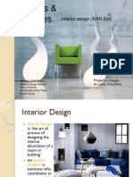 Interior Design( shapes&forms).pptx