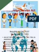 OFW-REPORT.pptx