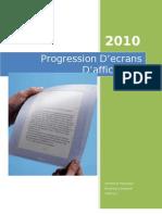 Les Nouvelles Technologie Des eBooks Et Des eReader_upload