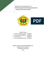 Proposal  Praktikum IPA Kelompok 5.docx