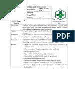 8.6.1.2 SOP STERILISASI.docx