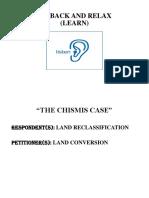 LAND-ADMINISTRATION.pptx