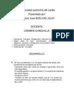 Universidad autónoma del caribe.docx
