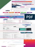 VRnxt-broucher.pdf
