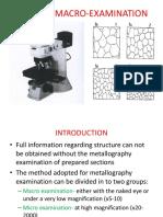 297914840-Micro-Macro-Examination.pdf