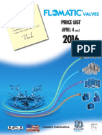 valve flomatic 2016 Price List.pdf