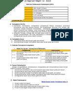 RPP DESAIN GRAFIS PERCETAKAN 3.1