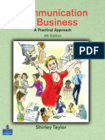communication_for_business_4th_books-1 (1).pdf