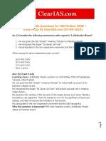 ClearIAS_07-09-2019.pdf