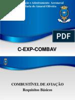 COMBAV - Cap. 03 - Requisitos básicos do COMBAV - REN.ppt